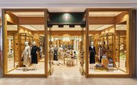 Tory Burch expands in Australia with first Melbourne boutique