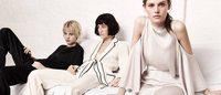 Zara может перенести часть производства в Россию