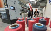 Mode circulaire : la France se dote du premier recycleur-filateur européen de coton