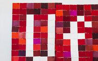 Ultrafabrics eröffnet während der Clerkenwell Design Week seinen ersten internationalen Showroom