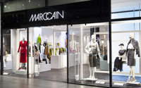 Marc Cain eröffnet weltweit größten Store