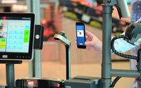 Lidl launcht Kunden-App