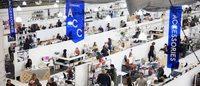 Capsule and Merchant Factors offer emerging designer scholarship