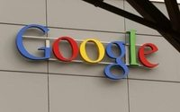 Deadline extended for Google to respond to EU's AdSense complaint