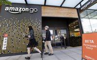 Amazon сократит сотни работников