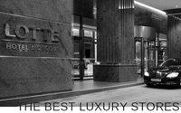 В Москве состоится бизнес-форум  The Best Luxury Stores в первый раз