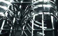 Liquidation de Logo : les salariés trouvent un accord avec LVMH