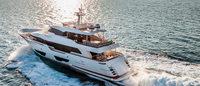 Nautica: settore su cui investire, serve politica industriale e fiscale diversa