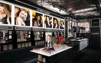 L'Oréal names Cyril Chapuy Deputy General Manager of luxury products division