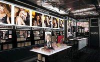 L'Oréal : Cyril Chapuy nommé directeur général adjoint de la division produits de luxe
