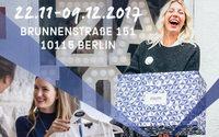 Berlin: Zalon eröffnet ersten Pop-up-Store