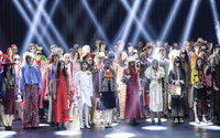 Semana da Moda de Milão: Gucci regressa e Bottega Veneta estreia-se com Daniel Lee