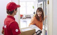 DPD запустил сервис возврата покупок из онлайн-магазинов
