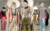 Le Musée de la Mode d'Anvers ferme ses portes jusqu'en 2020