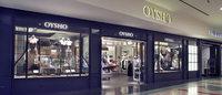 Inditex mantiene evolución positiva de ventas en España