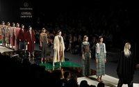 La diversidad creativa vuelve a la 69ª Fashion Week, con citas en el Teatro Español o Plaza de la Villa