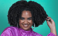 Unilever and Sundial launch new Gen Z-focused textured hair care brand in US