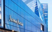 Neiman Marcus Group sees net loss widen to $31.2m