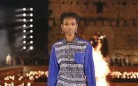 Dior pospone su desfile Crucero en Italia por coronavirus