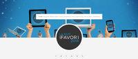 Meilleur Espoir e-commerce 2014: les sept finalistes dévoilés