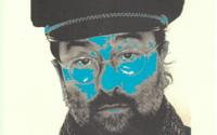 C.P. Company rend hommage à l'artiste Lucio Dalla