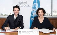LVMH aposta na biodiversidade com a UNESCO