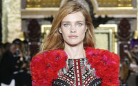 Balmain appoints Txampi Diz as Chief Marketing Officer