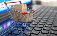 Netcomm, nel lifestyle parte rivoluzione digitale