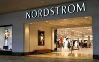 Nordstrom appoints veteran Kelley Hall as Chief Accounting Officer