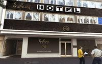 Alberto plant Fashion-Hotel mit der Wirtschaftsförderung Mönchengladbach