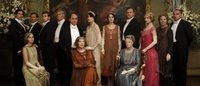 'Downton Abbey' costume tour rolls on in North America