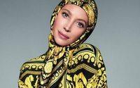 Versace: tornano le supertop degli anni '90 per festeggiare il quarantennale