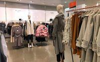 Los precios de indumentaria y calzado caen un 0,8% en Argentina
