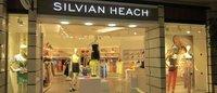 Silvian Heach: un nuovo showroom a Milano