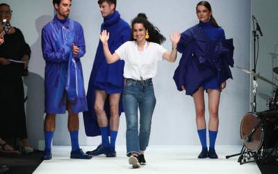 c14575ce4 Ivete Sangalo apresenta lingeries em parceria com Triumph - Notícias ...