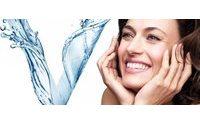 """L'Oréal confirma sus previsiones para 2013 después de un trimestre """"muy sólido"""""""
