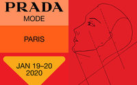 Prada Mode club to stage Paris session during Haute Couture Week