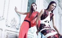 Court confirms BCBG restructure
