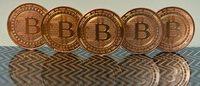 Le bitcoin, une monnaie virtuelle à la réputation sulfureuse