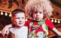 Primark y Zara suman casi 6,5 millones de compradores de moda infantil en España