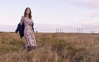 Joules sales and profits down but it beats its own expectations