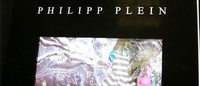 Philipp Plein apre nella metropoli cinese di Tianjin