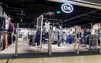 Дистрибьютор C&A получил кредит в 330 млн рублей под залог несуществующей одежды