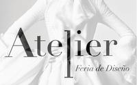 Atelier celebra su segunda edición en Bogotá