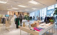 L'Exception fête les deux ans de son concept-store avec des créateurs français