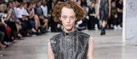 Mode homme à Paris : le spectacle Rick Owens, l'exotisme d'Issey Miyake et Louis Vuitton