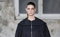 Miriam Ponsa and Txell Miras show the strength of women at 080 Barcelona Fashion