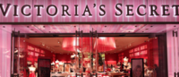 L Brands reports soft January sales and positive Q4 and full year results