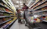 Inde : Amazon et le fonds Samara rachètent les supermarchés More