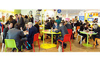 Mapic expands its offering once again